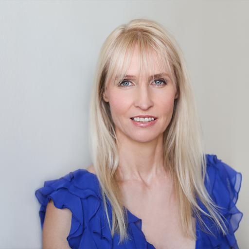 Karen Haller profile picture